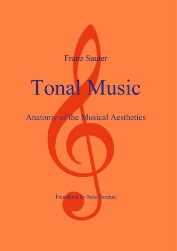 Tonal Music