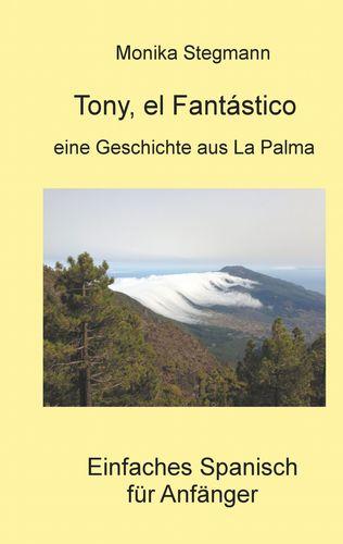 Tony el Fantástico