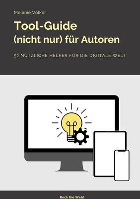 Tool-Guide (nicht nur) für Autoren