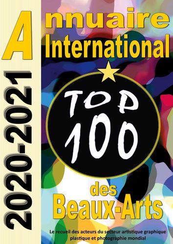 TOP 100 - 2020/2021