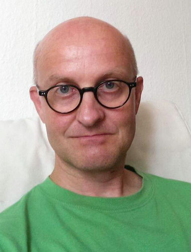 Torben Kragsbjerg
