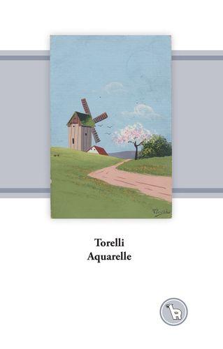 Torelli Aquarelle
