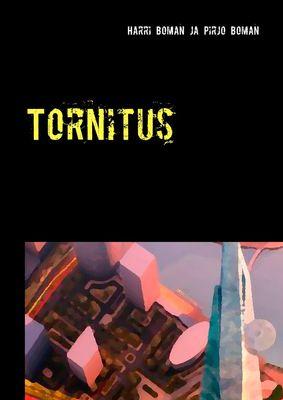 Tornitus
