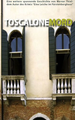 ToscaloneMord