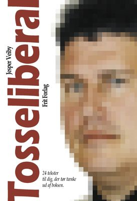 Tosseliberal