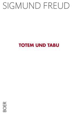 Totem und Tabu