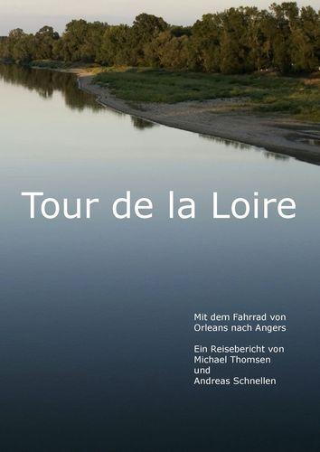 Tour de la Loire