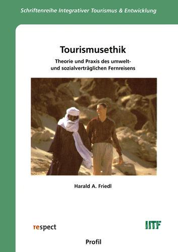 Tourismusethik