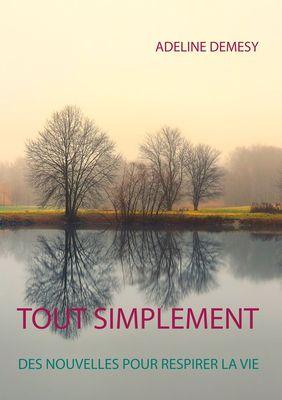 TOUT SIMPLEMENT