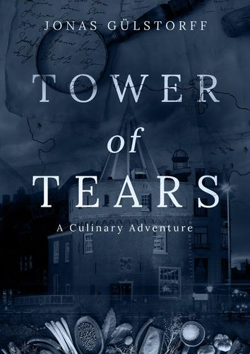 Tower of Tears