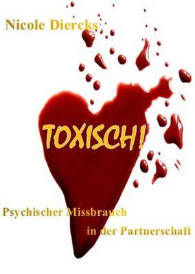 Toxisch!