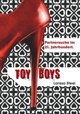 Toyboys