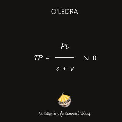 TP = PL / C + V -> 0