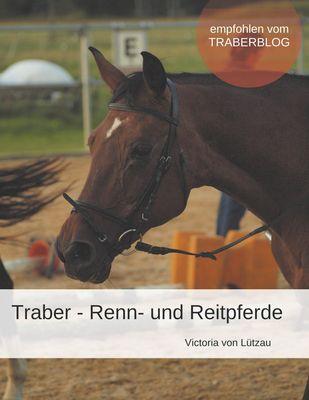 Traber - Renn- und Reitpferde