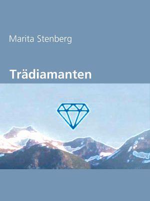 Trädiamanten