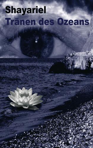 Tränen des Ozeans