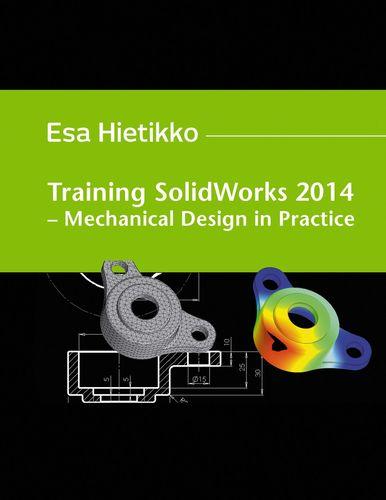 Training SolidWorks 2014