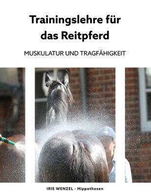 Trainingslehre für das Reitpferd