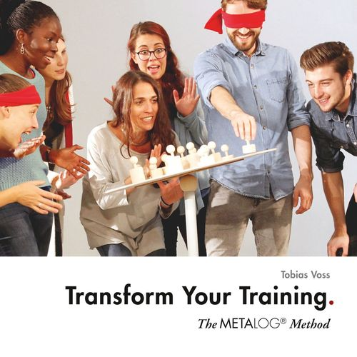 Transform Your Training