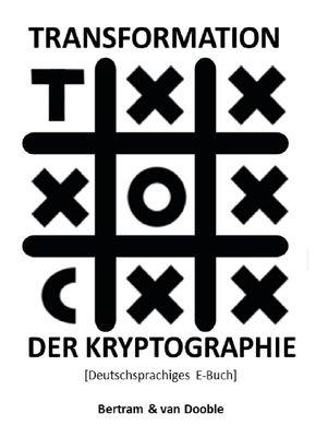 Transformation der Kryptographie