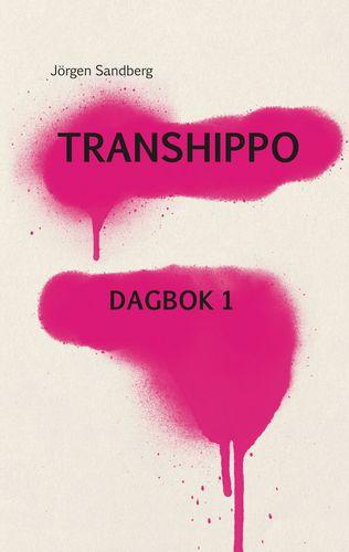 Transhippo