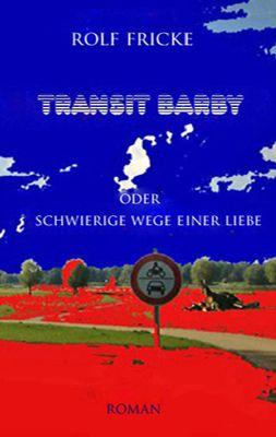 Transit Barby