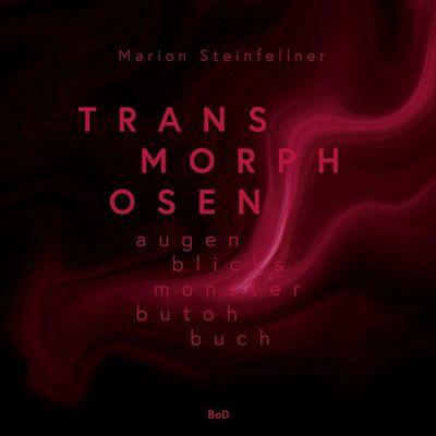 Transmorphosen