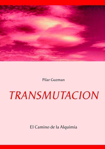 TRANSMUTACION
