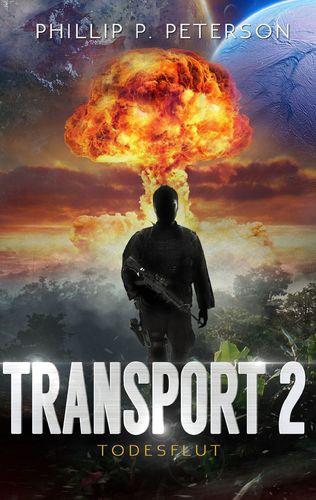 Transport 2