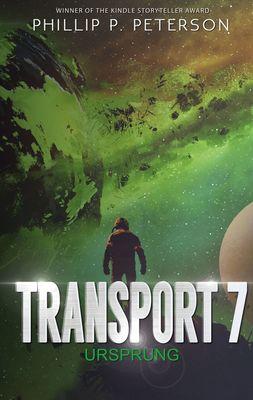 Transport 7: Ursprung