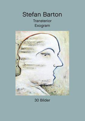 Transterior Exogram