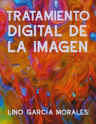 Tratamiento Digital de la Imagen