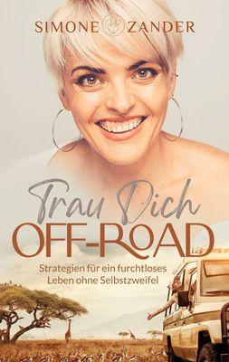 Trau Dich Off-Road