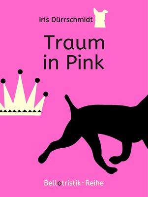 Traum in Pink