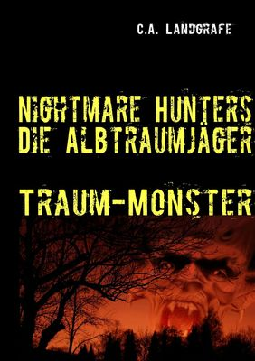 Traum-Monster