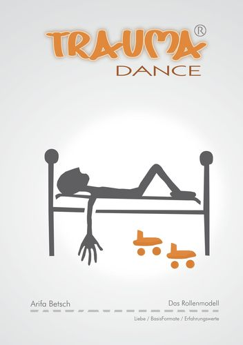 TraumaDance