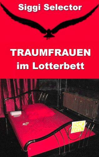 Traumfrauen im Lotterbett