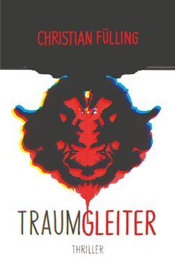 Traumgleiter