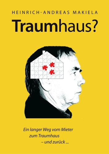 Traumhaus?