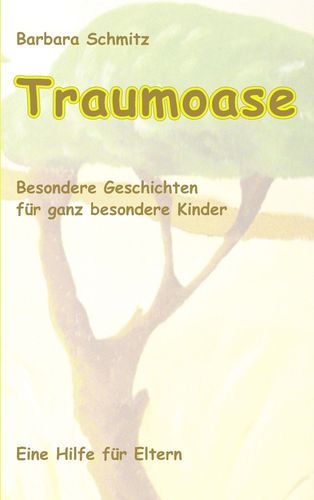 Traumoase