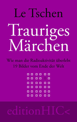 Trauriges Märchen