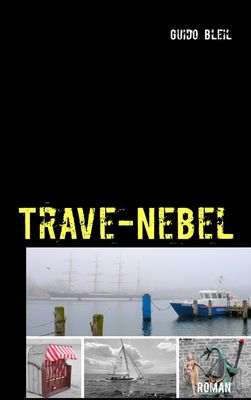Trave-Nebel