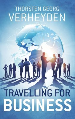 Travelling For Business