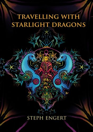 Travelling with the Starlight Dragons