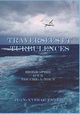 Traversées et turbulences
