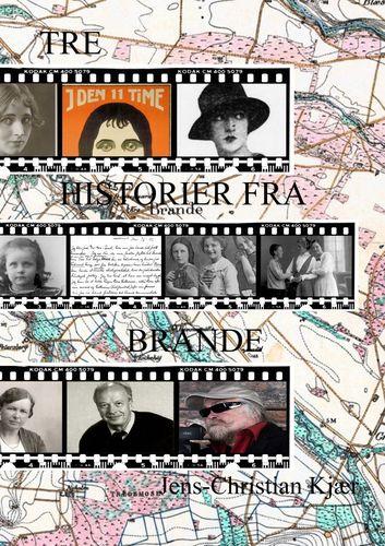 Tre historier fra Brande