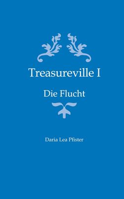 Treasureville I