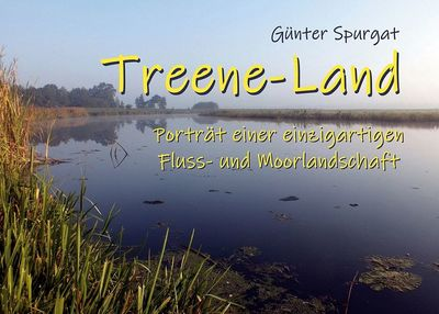 Treene-Land