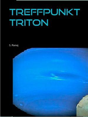 Treffpunkt Triton