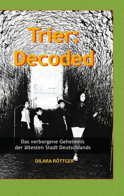 Trier: Decoded